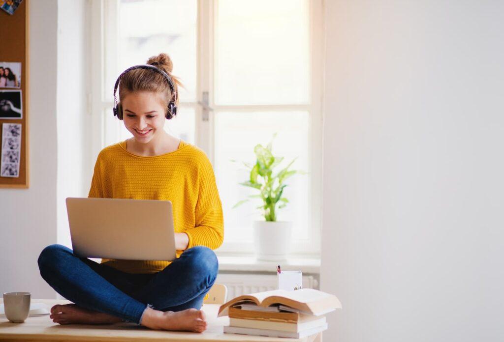 terapia para dependencia emocional online