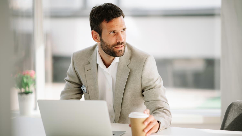 psicoterapia de estrés online