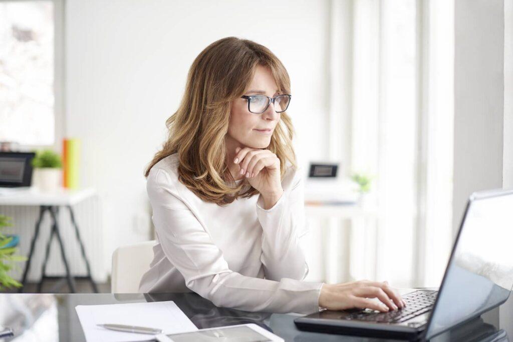 psicólogos TOC on line