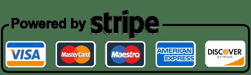 pago Stripe